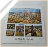 Postcards 1