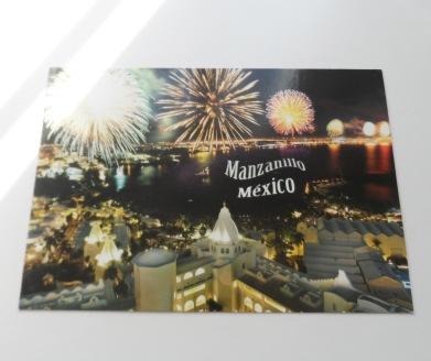 Postcards 10