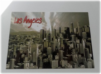 Postcards 17