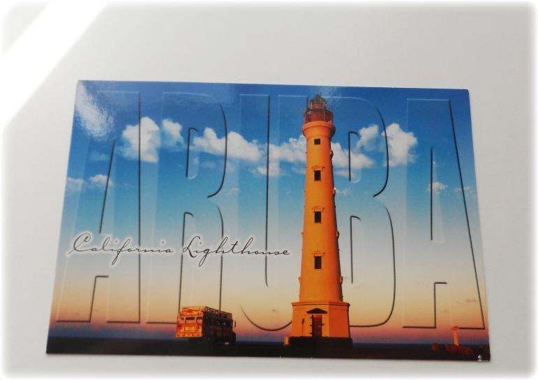 Postcards 18