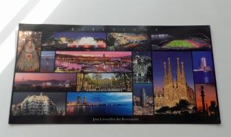 Postcards 21