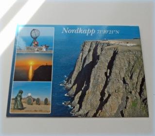 Postcards 3
