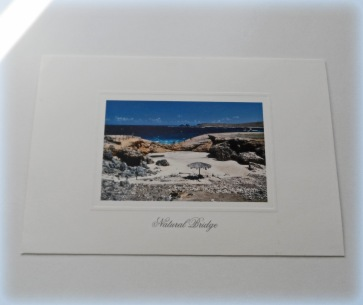 Postcards 6