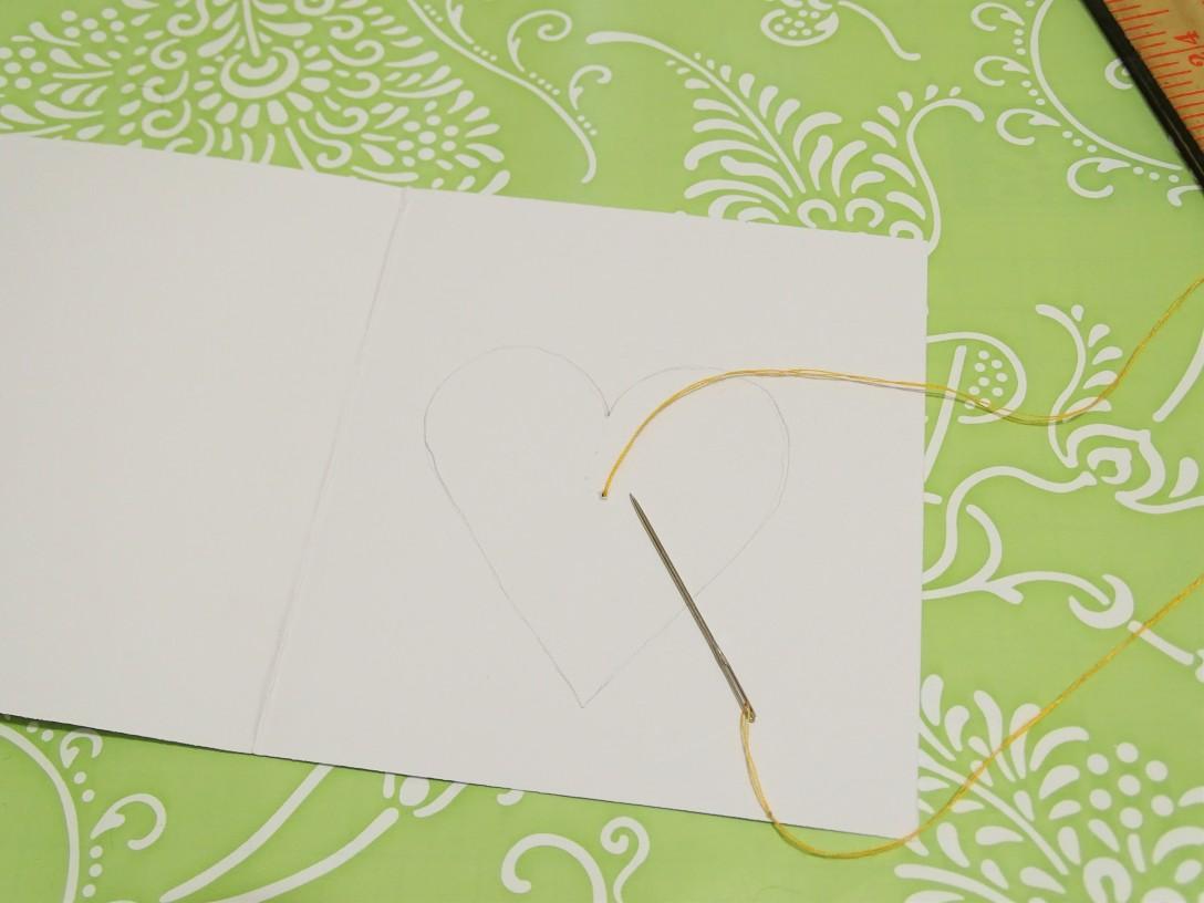 greeting card 3