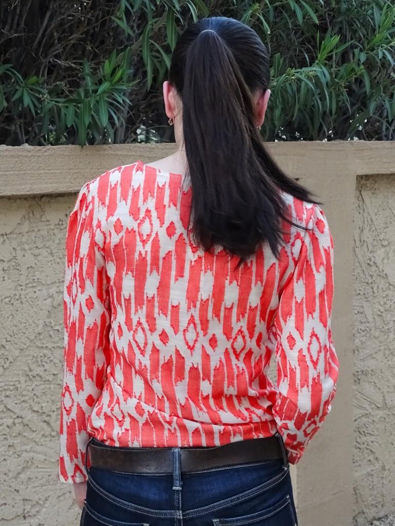 orange shirt mmmay16 - back