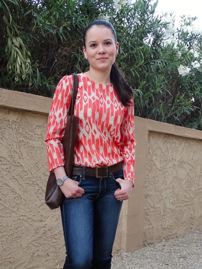 orange shirt mmmay16 - full