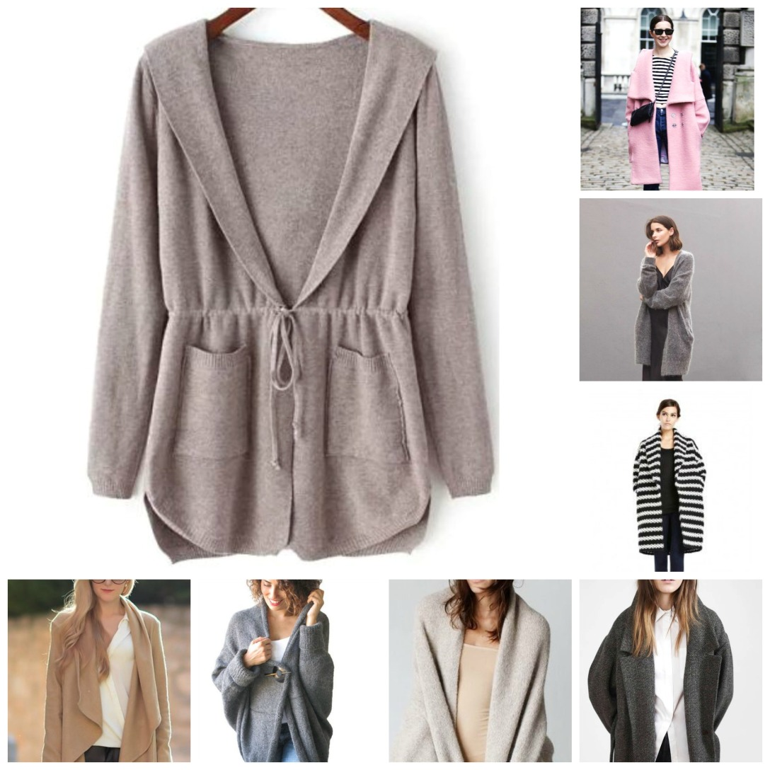 oversized-coat-collage-diy