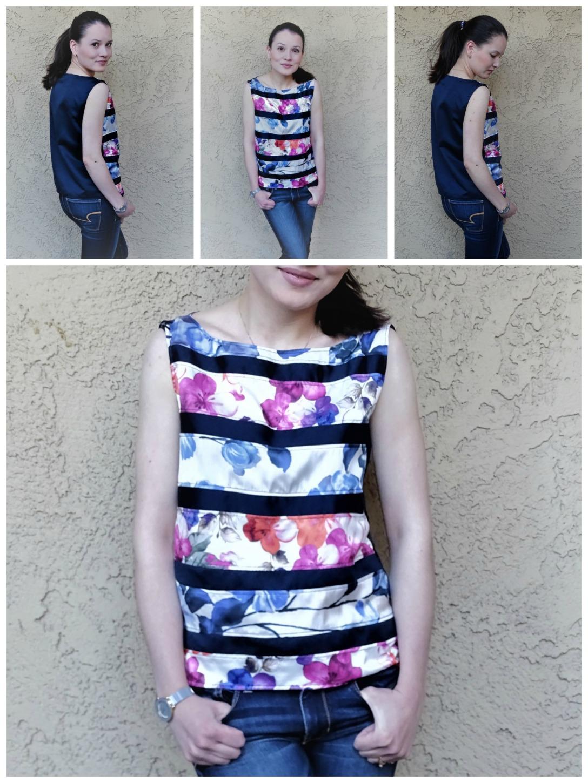 floral-stripes-collage