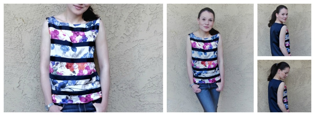 floral-stripes-fb-cover