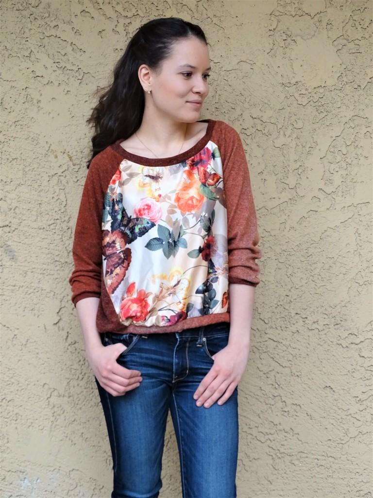 floral-sweatshirt-1