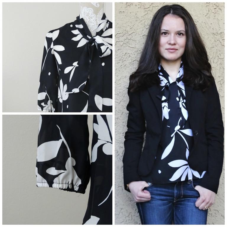 lottie-blouse-collage