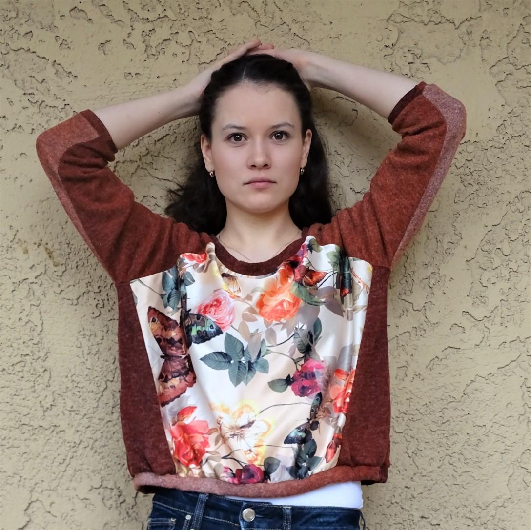 raglan-sleeve-shirt-3