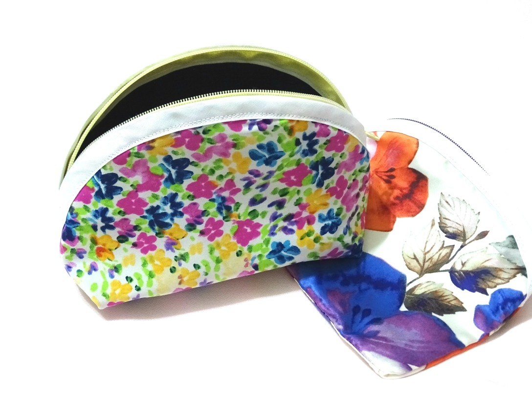 cosmetic-bag-diy-1