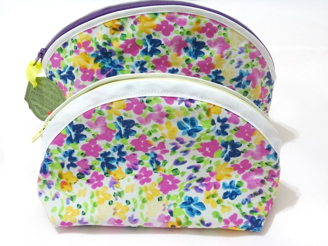 cosmetic-bag-diy-4