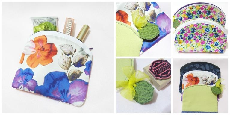 cosmetic-bags-diy