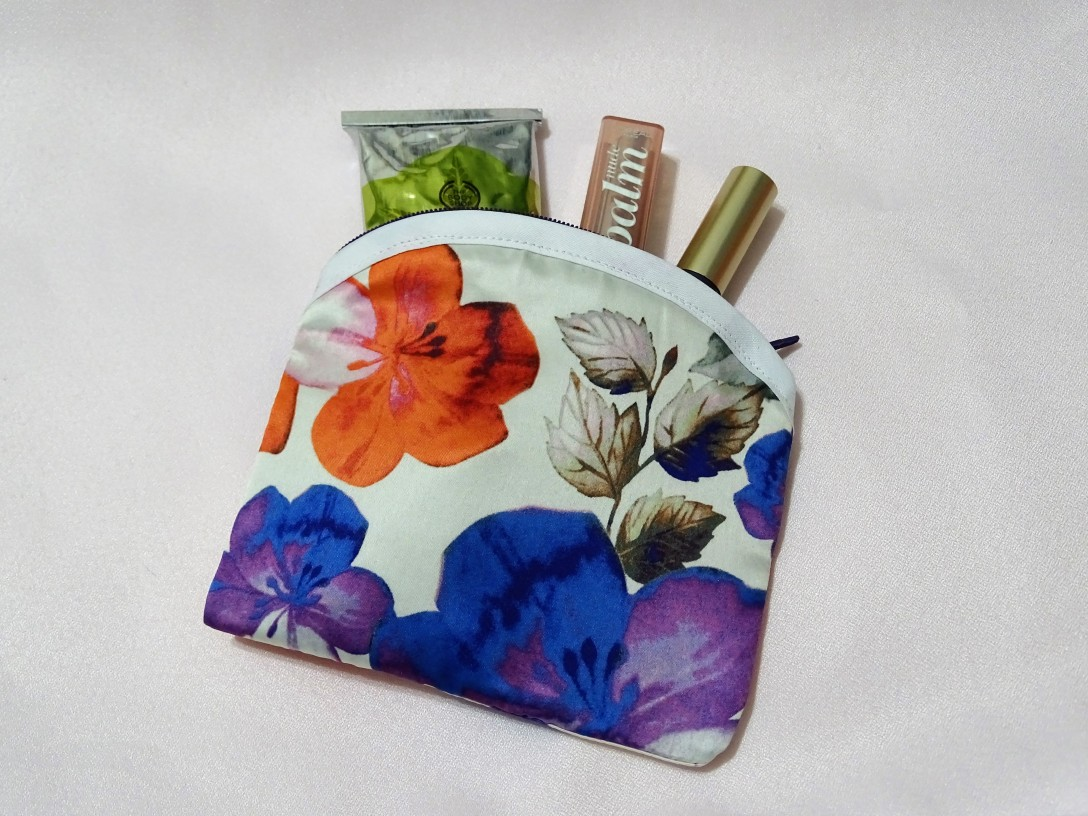 diy-cosmetic-bag