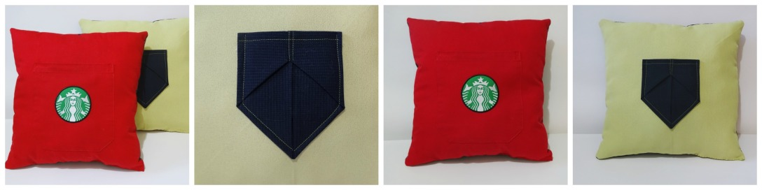 starbucks-pillow-craft